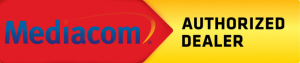 authorized-dealer-mediacom
