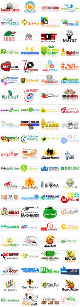 mediaexpress-logo-service-classbold-2