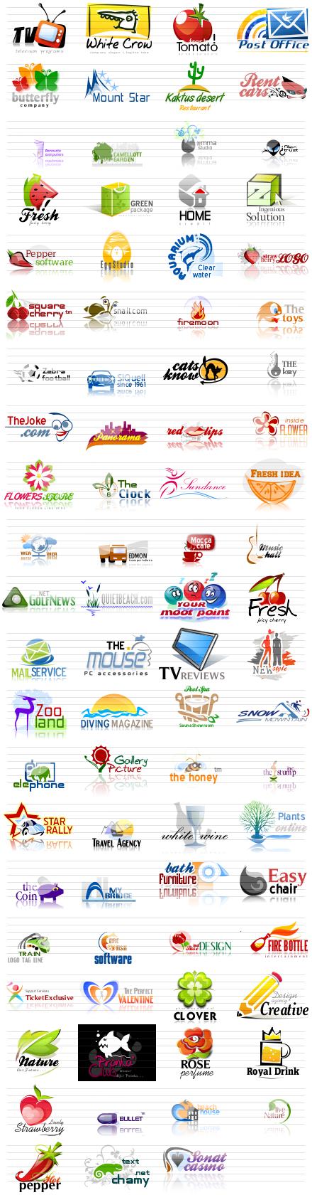 mediaexpress-logo-service-classflair
