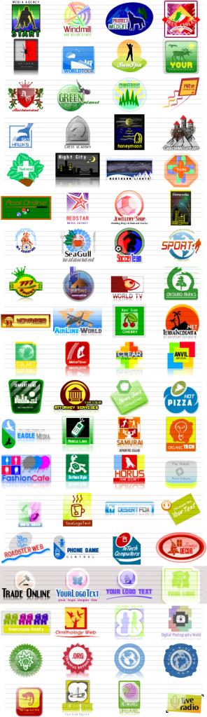 mediaexpress-logo-service-emblem